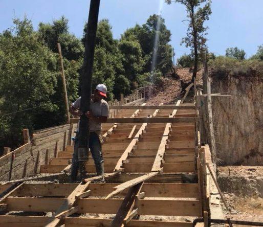 درج الماعول-حي بيت عيد image